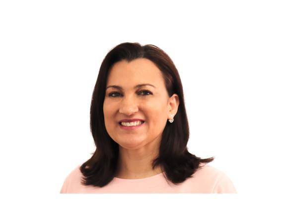 Sonia Vieira