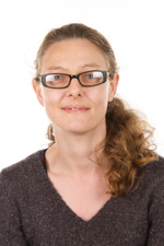 Katie Hicks