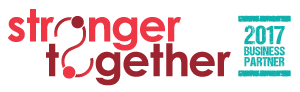 S2G-Logo-business-partner-300-2017