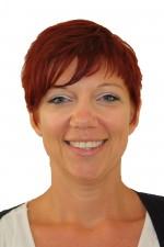 Ruth Houghton City Centre Recruitment
