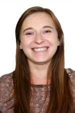 Kate - headshot cropped