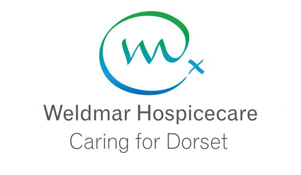weldmar-logo