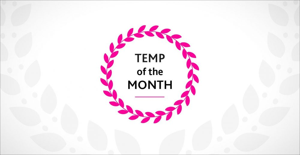 TEMP OF THE MONTH_1